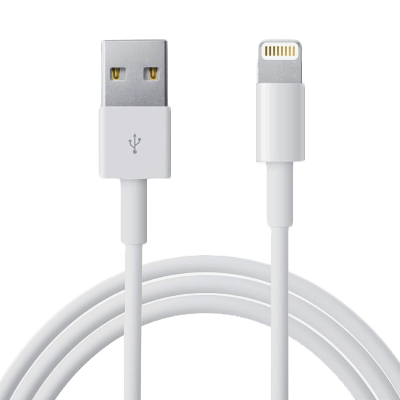 Apple Lightning Cable 2m Genuine Apple Accessories