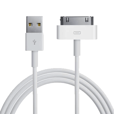 Apple 30-Pin Cable