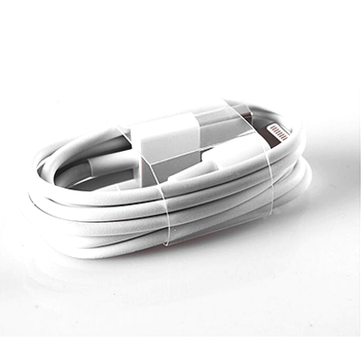 Apple Lightning Cable Bulk