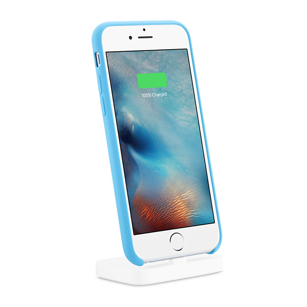 iphone lightning dock apple lightning dock for iphone 5 amp 5s genuine apple 11996