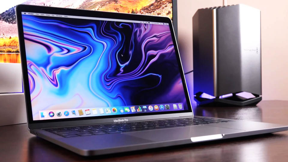 IOS 13, Mac Pro and New SDK for Developers Leaked – Genuine Apple